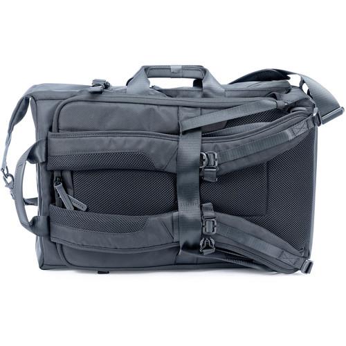 Vanguard Veo Select 49 GR fotó/videó táska 14