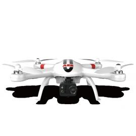 AEE AP9 Toruk Quadrokopter drón