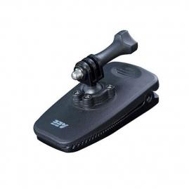 AEE rögzítő csipesz akciókamerákhoz