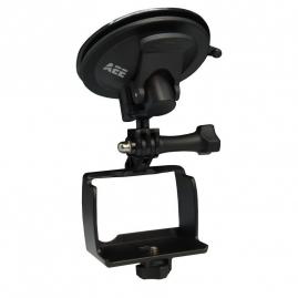 AEE szélvédő adapter akciókamerához