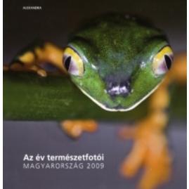 Az év természetfotói - Magyarország 2009