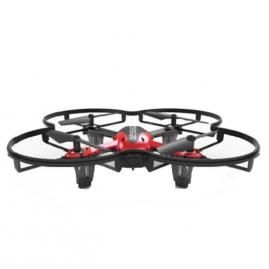 DWI X11 RC drón  6 tengelyű giroszkópos stabilizátorral és távirányítóval