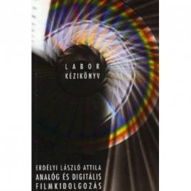 Labor Kézikönyv