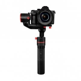 Feiyu-tech a1000 3 tengelyes stabilizátor MILC fényképezőgépekhez