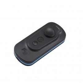 Feiyu-tech bluetooth távirányító joystick G5 gimbalhoz