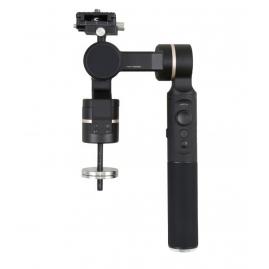 Feiyu-tech G360 panoráma stabilizátor
