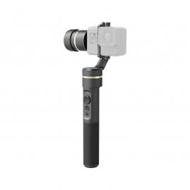 Feiyu-tech G5 időjárásálló 3 tengelyes stabilizátor gimbal