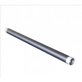 Feiyu-tech Ultra Reach Pole C350 ultra könnyű carbon hosszabbító kar