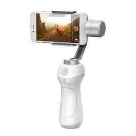 Feiyu-tech Vimble C mobiltelefon stabilizátor gimbal