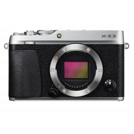 Fujifilm FinePix X-E3 digitális fényképezőgép váz