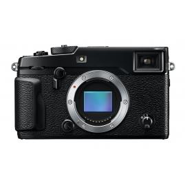 Fujifilm FinePix X-PRO 2 digitális fényképezőgép kit, FUJINON XF 35mm F2 R WR objektívvel