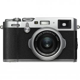 Fujifilm Finepix X100F digitális fényképezőgép