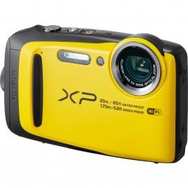 Fujifilm FinePix XP130 digitális fényképezőgép