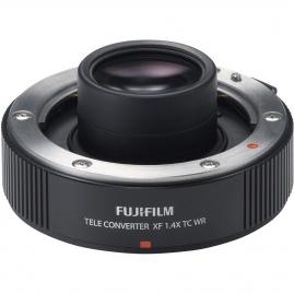 Fujifilm FUJINON XF 1,4X TC WR telekonverter