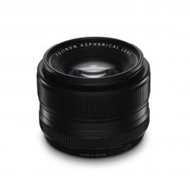 Fujifilm FUJINON XF 35mm F1.4 R objektív X sorozathoz