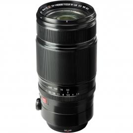 Fujifilm FUJINON XF 50-140mm F2.8 R LM OIS WR objektív
