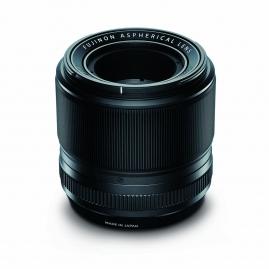 Fujifilm FUJINON XF 60mm F2.4 R Macro objektív X sorozathoz