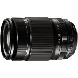 Fujifilm FUJINON XF 55-200 mm f/3.5-4.8 R LM OIS objektív X sorozathoz