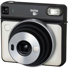 Fujifilm Instax SQUARE SQ6 fényképezőgép