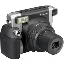 Fujifilm Instax Wide 300 analóg fényképezőgép