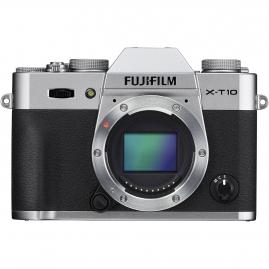Fujifilm X-T10 digitális fényképezőgép váz