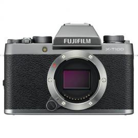 Fujifilm X-T100 digitális fényképezőgép