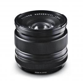 Fujifilm FUJINON XF 14 mm F2.8 R objektív X sorozathoz