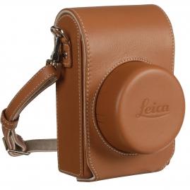 Leica bőrtok, Leica D-Lux fényképezőgéphez
