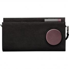 Leica tok, Leica C fényképezőgépekhez