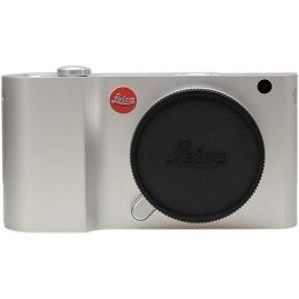 Leica T digitális fényképezőgép váz
