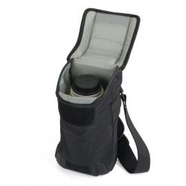 49cd2fc85c3d Lowepro S&F Slim Lens Pouch 75 AW objektív tok