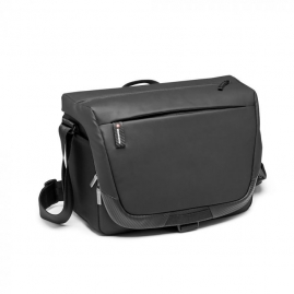 Manfrotto Advanced2 Messenger M DSLR/MILC gépekhez