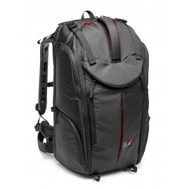 2b7ddd2c6485 Manfrotto Pro Light Video Backpack Pro-V-610 PL hátizsák
