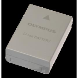 Olympus BLN-1 Lítium-ion akkumulátor