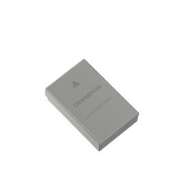 Olympus BLS‑50 Lítium-ion akkumulátor
