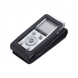 Olympus DM-720 diktafon + CS150 tokkal