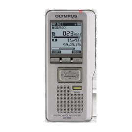 Olympus DS-2500 diktafon