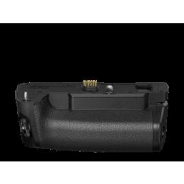 Olympus HLD-9 akkumulátor markolat E-M1 Mark II fényképezőgépekhez