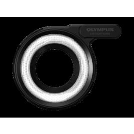 Olympus LG-1 LED fény