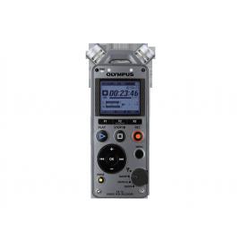 Olympus LS-12 Linearis PCM hangrögzítő