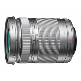 Olympus M.ZUIKO DIGITAL ED 40‑150mm 1:4.0‑5.6 R objektív