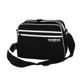 Olympus OLYMPUS utcai táska (L)