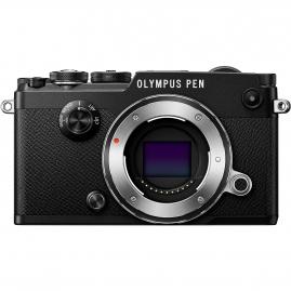 Olympus PEN-F digitális fényképezőgép váz
