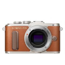 Olympus Pen Lite E-PL8 digitális fényképezőgép váz