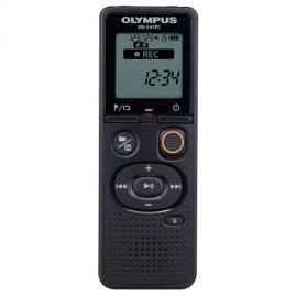 Olympus VN-541PC diktafon + TP-8 mikrofonnal