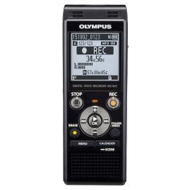 Olympus WS‑853 diktafon