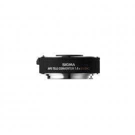 Sigma 1,4x EX DG APO telekonverter, Canon EOS fényképezõgépekhez
