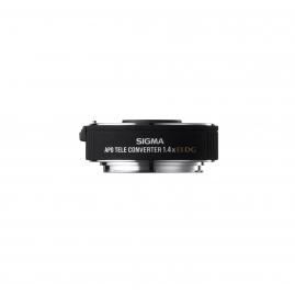 Sigma 1,4x EX DG APO telekonverter, Sony fényképezõgépekhez