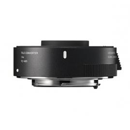 Sigma SGV tele-converter 1.4X TC-1401 Canon EOS fényképezőgépekhez