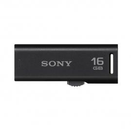 Sony 16 GB USB 2.0 pendrive